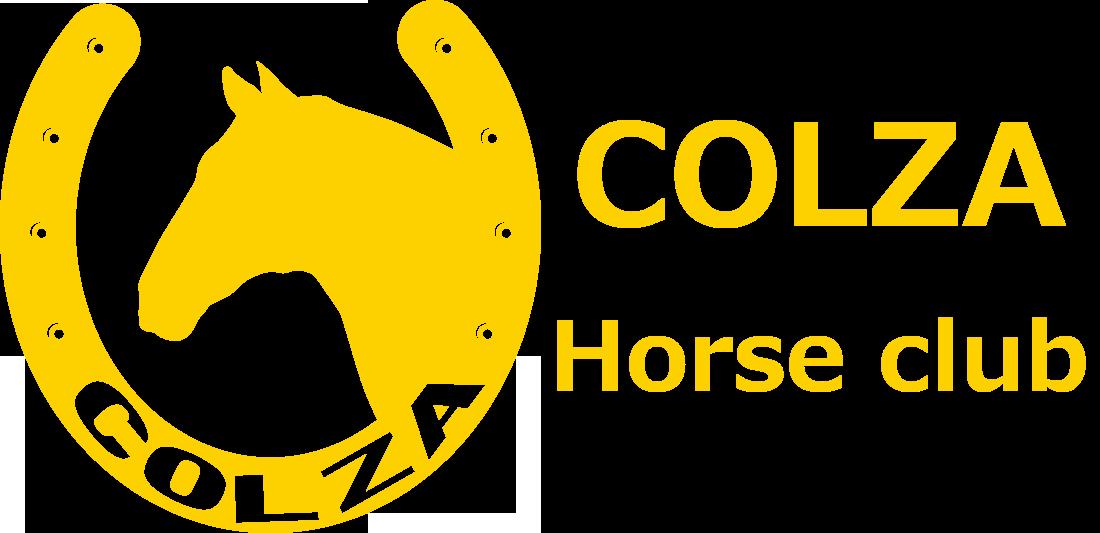 Colza Horse Club